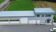 会社概要|山形県の水道工事・配水池調査清掃ロボットの髙橋工務店